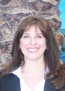Donna Deluca